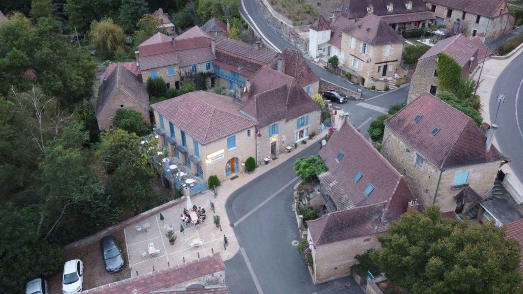 hotel-le-chambellan-coux-et-bigaroque