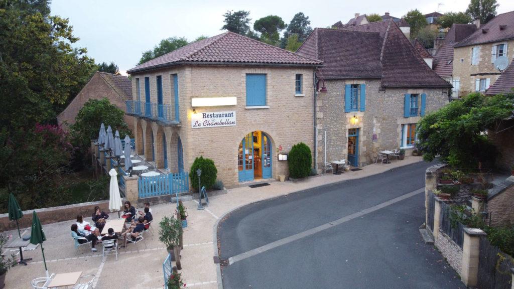 hotel-le-chambellan