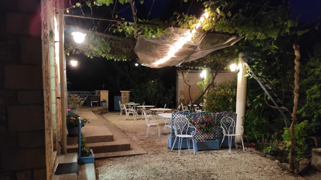 restaurant-coux-bigaroque-2