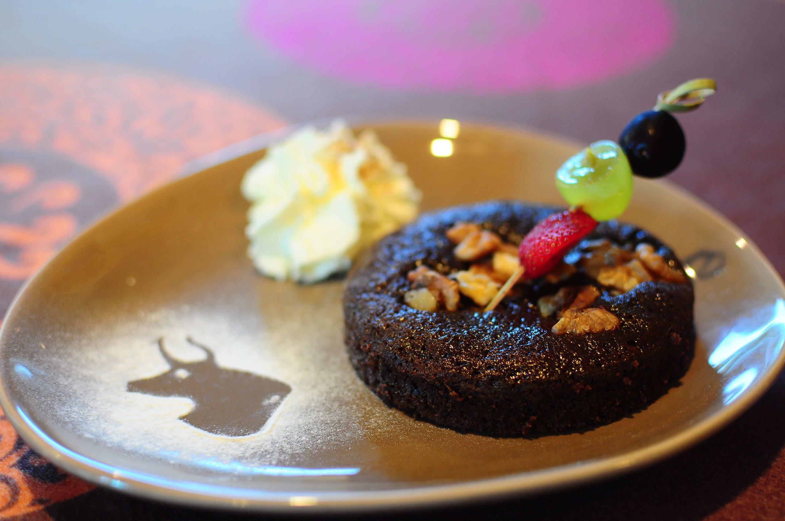 restaurant-coux-et-bigaroque-dessert