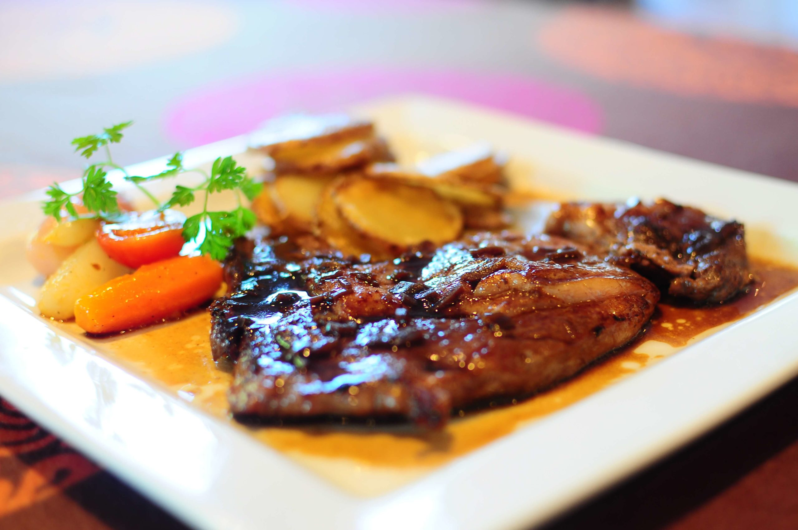 restaurant-coux-et-bigaroque-plat