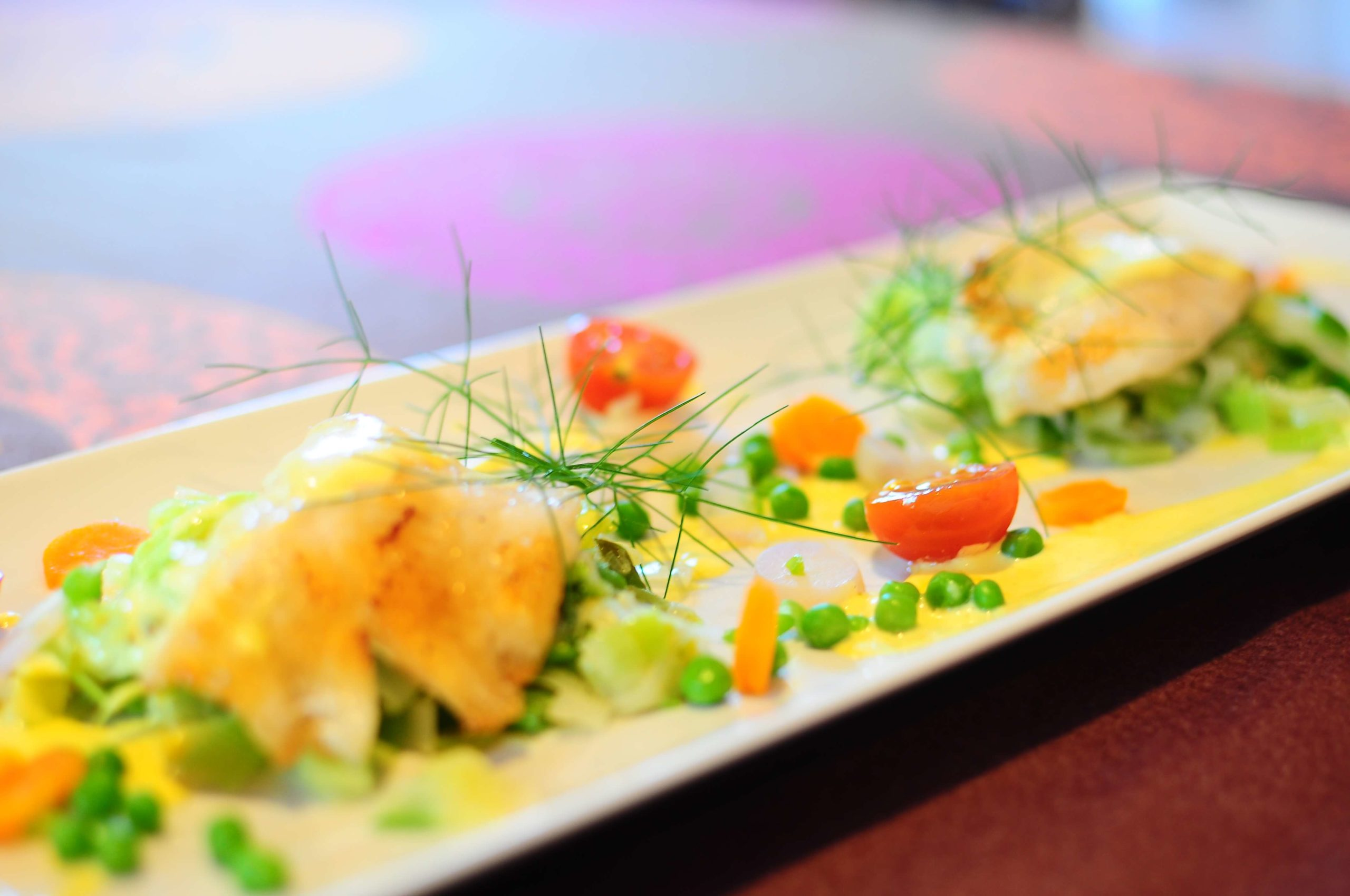 restaurant-le-chambellan